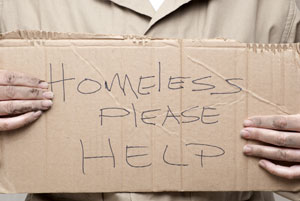 Homeless-Please-Help