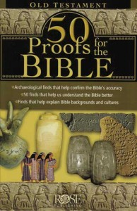 50-Proofs-Old-Testament_lg__38562 1313299628