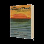 genesisFlood