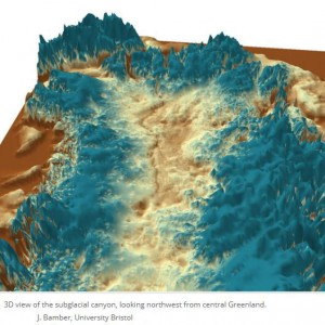 New-Canyon-Discovered-in-Greenland