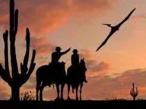 cowboys-and-Quetzalcoatlas