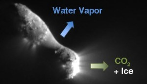 Credit: NASA/JPL-Caltech/UMD