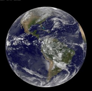 http://www.nasa.gov/content/satellite-view-of-the-americas-on-earth-day/#.U1kQ4Vepb1a