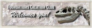 Foundations Creation Club Banner